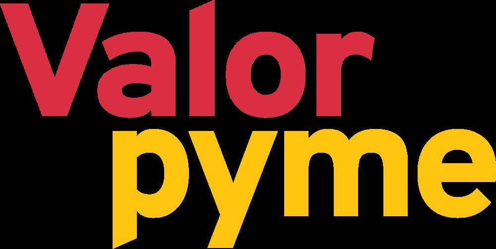 Valor Pyme
