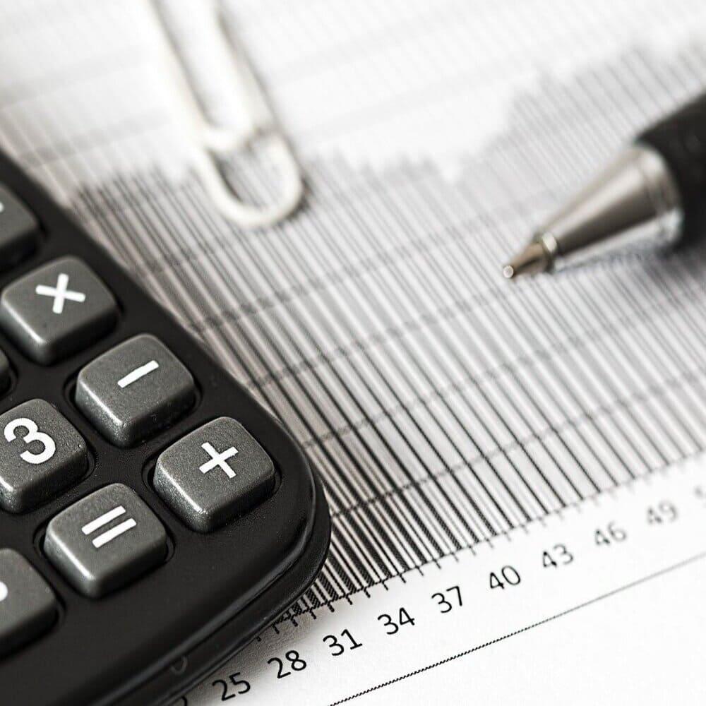 Estos son los 4 impuestos que tu pyme debe pagar en Chile