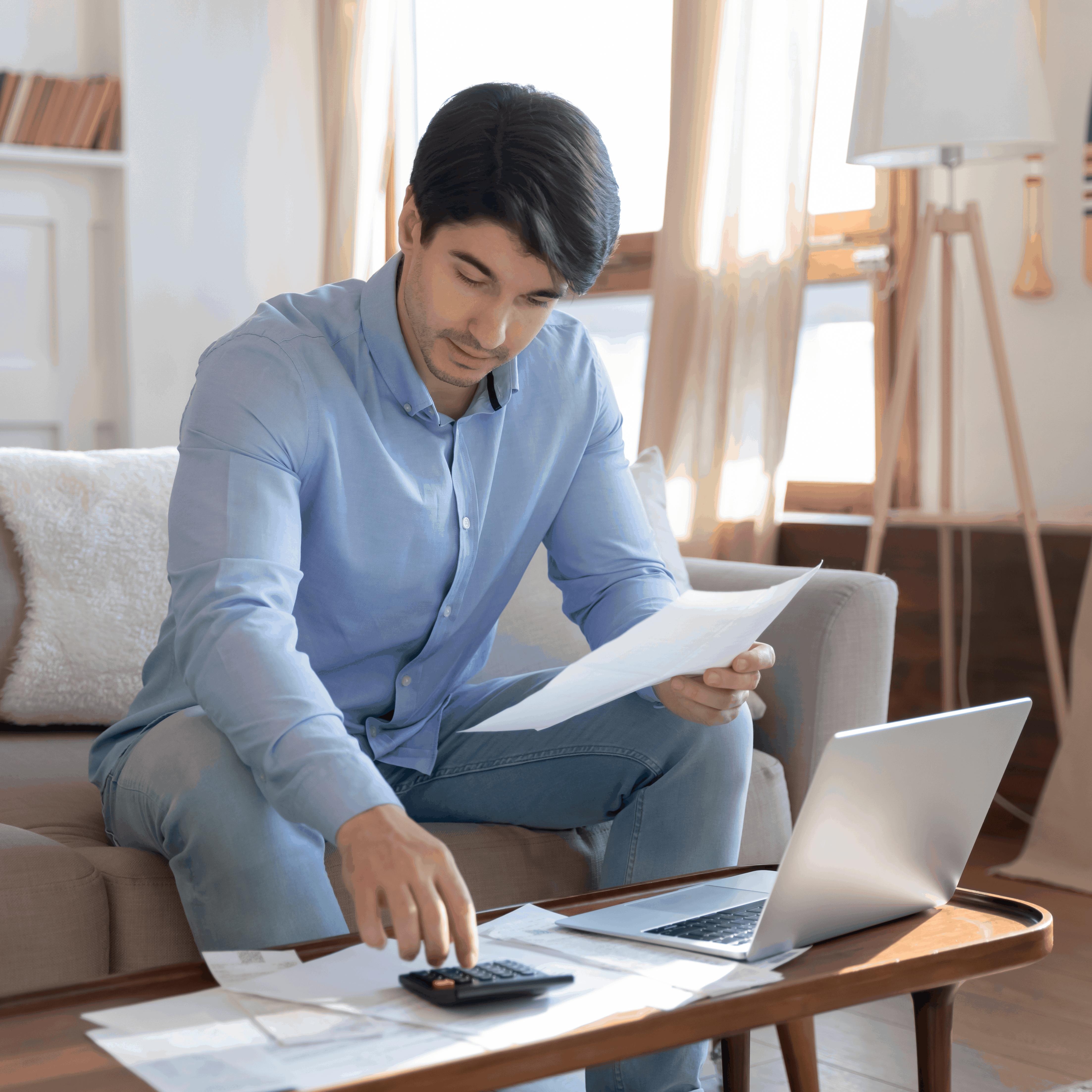 Proceso de cobro de facturas: cómo enfrentar clientes que se niegan a pagar