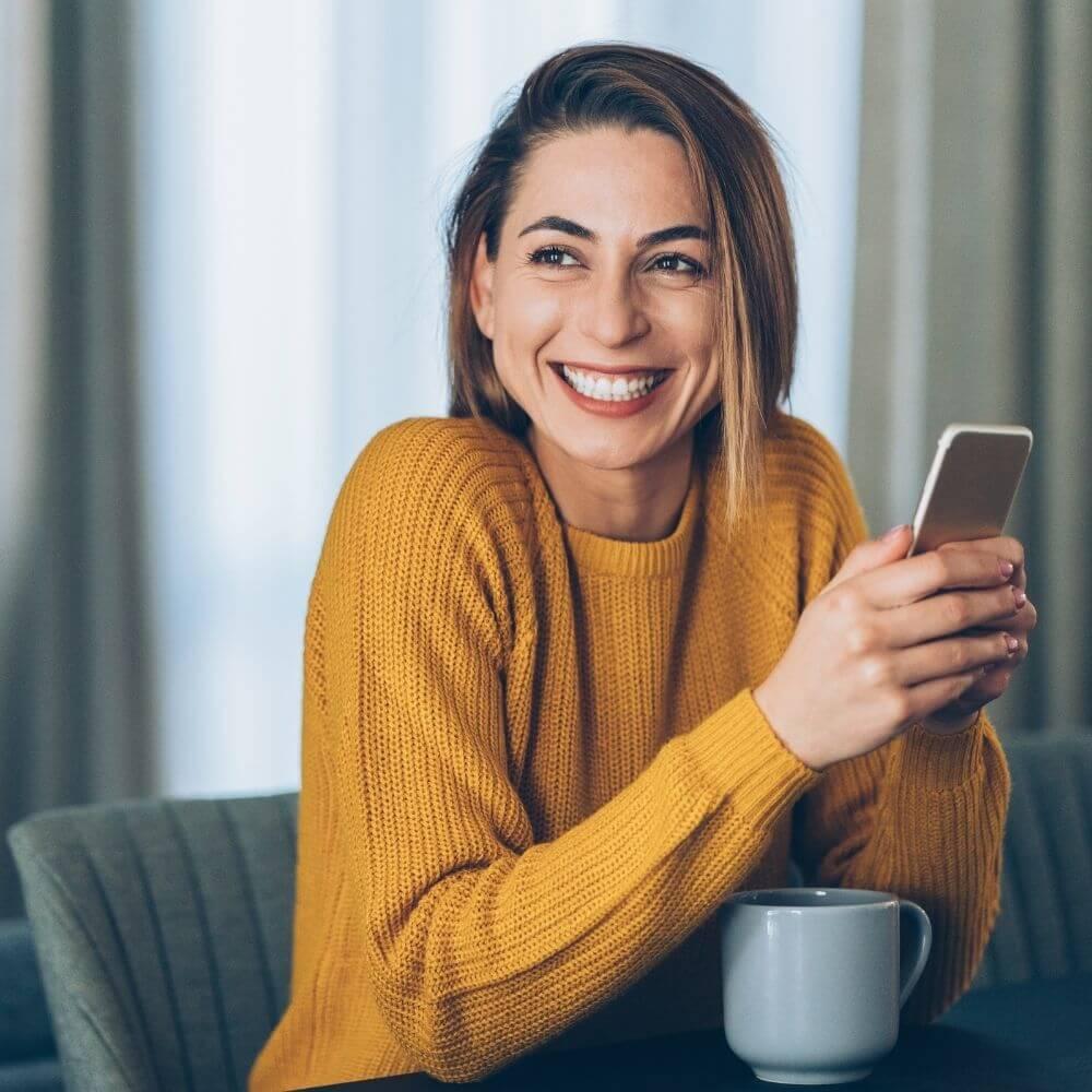 4 buenas prácticas para vender en redes sociales