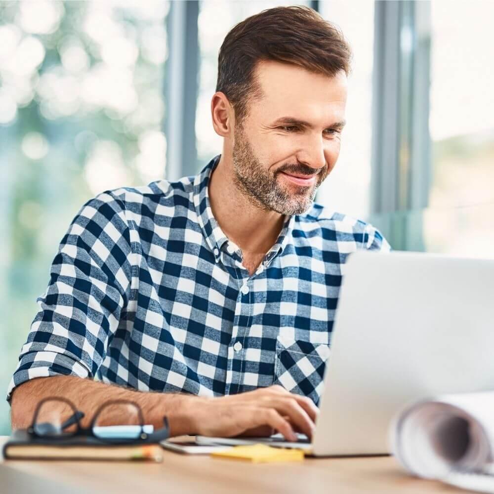 4 buenas prácticas para vender más en tu tienda online