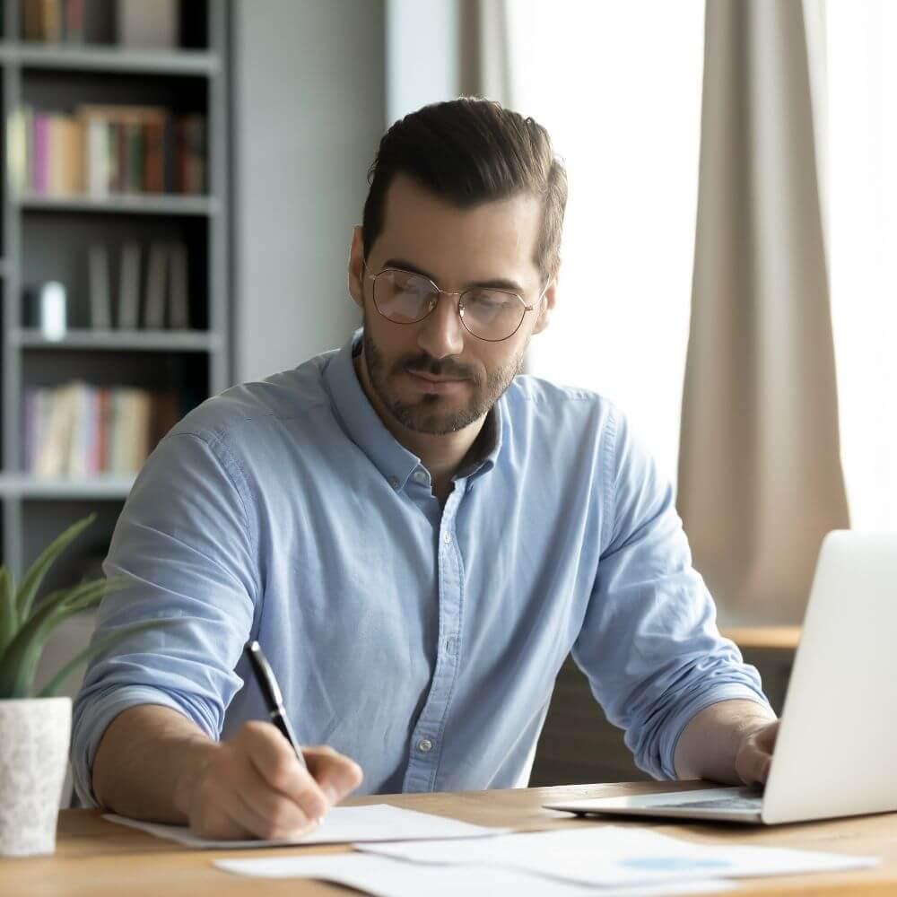 Aprende a calcular si tu pyme tiene el capital de trabajo que necesita