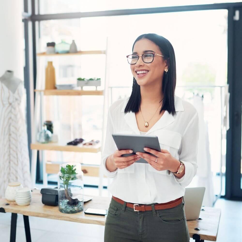 3 claves de Marketing Digital que mejoran tu relación con el cliente
