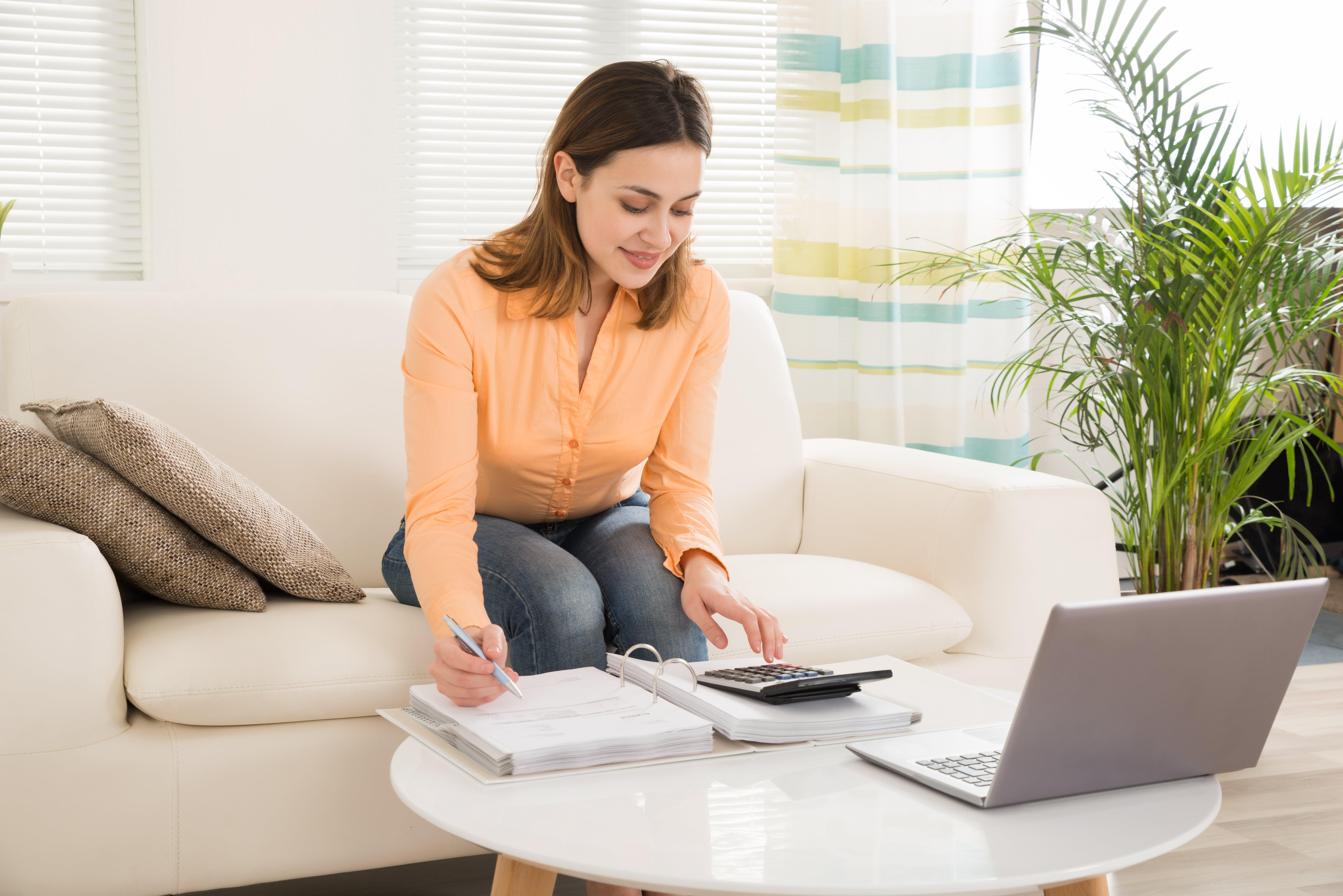 Descubre el mejor consejo para llevar el control de las facturas de tu negocio
