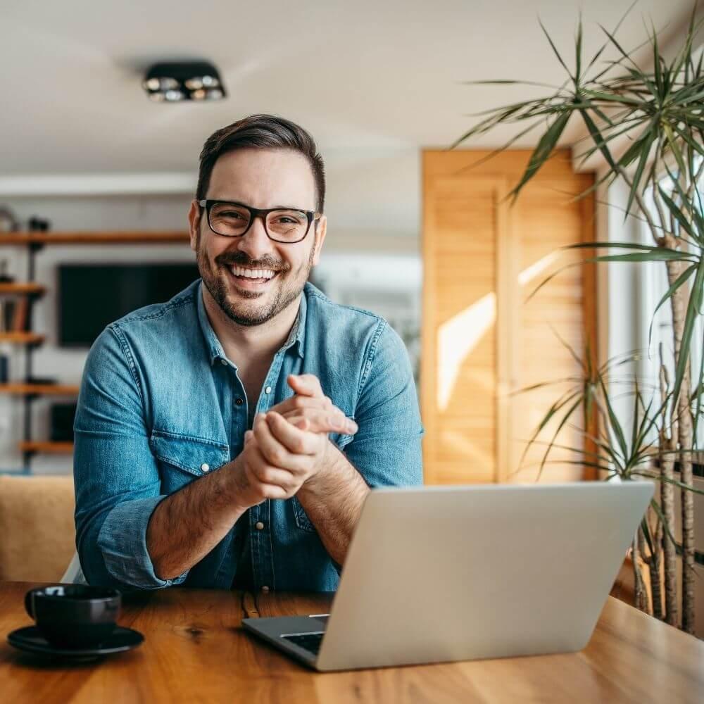 5 consejos para aumentar ventas en tu tienda online