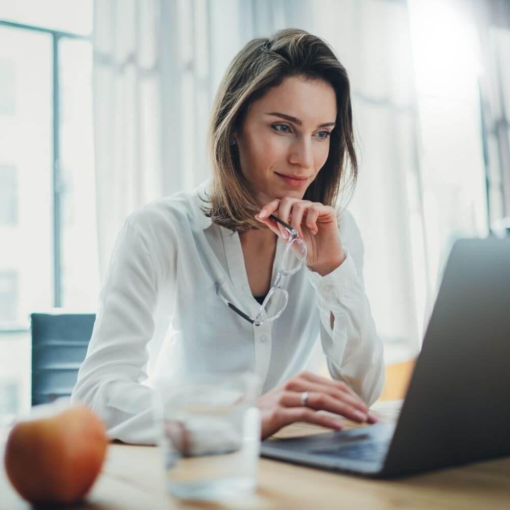 Aprende a elegir el mejor ERP para tu negocio