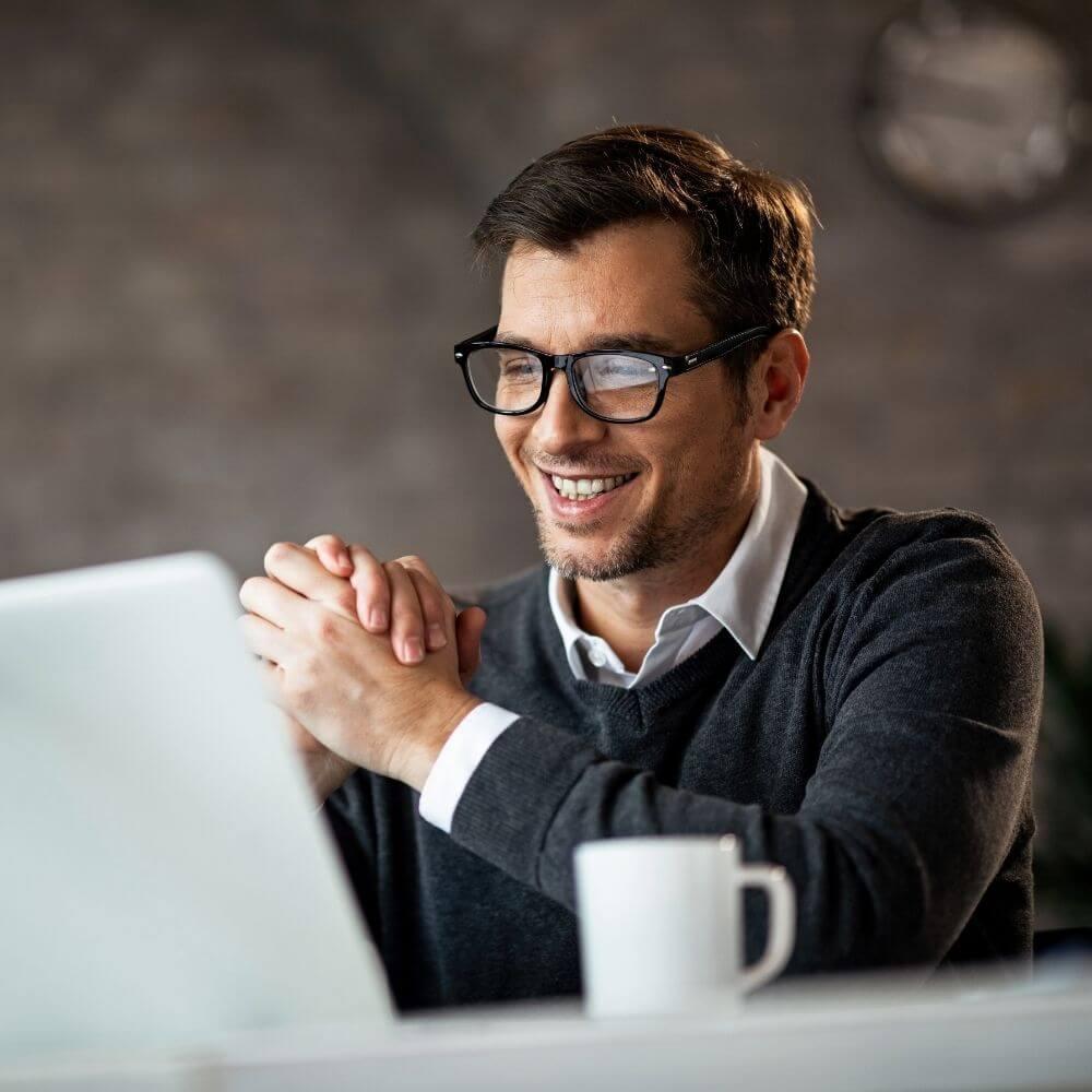 2 estrategias digitales para atraer más clientes a tu tienda online
