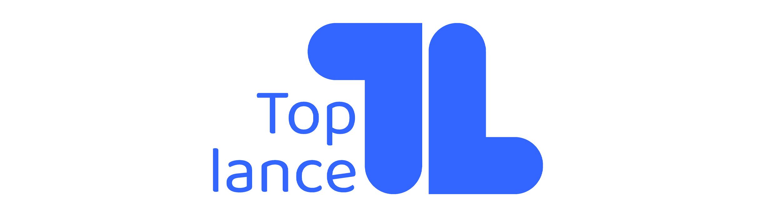 Toplance