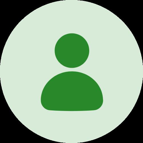 profile-default