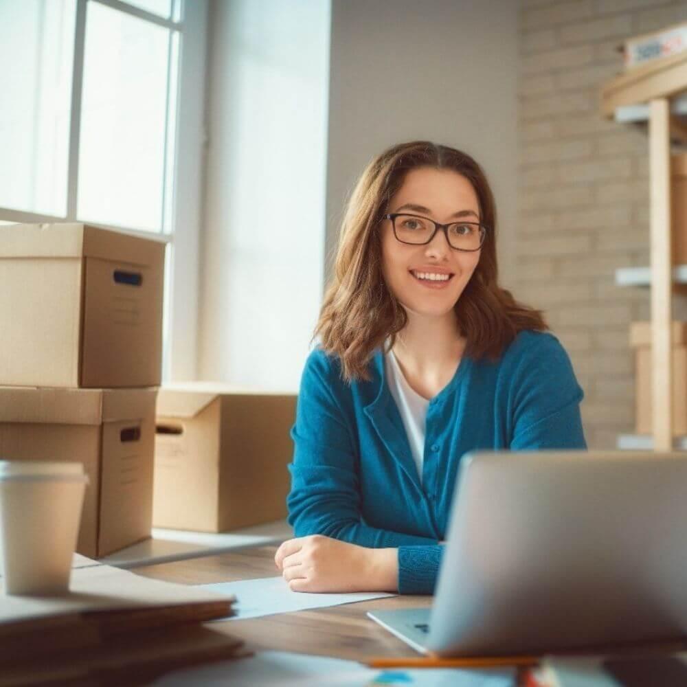 Mejora las ventas de tu tienda online con estos 3 tipos de envío