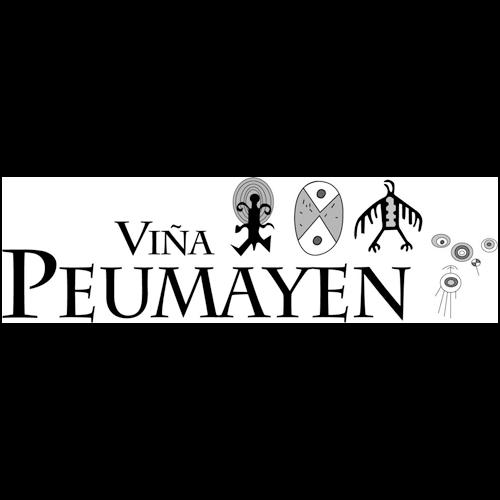 peumayen-1