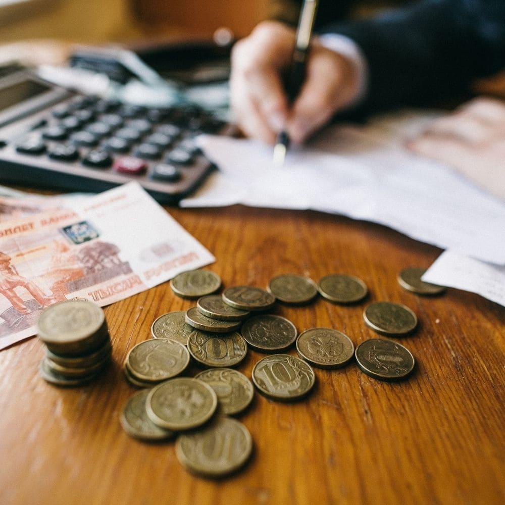 6 servicios financieros que debes considerar para tu pyme