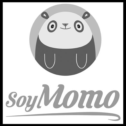soy-momo