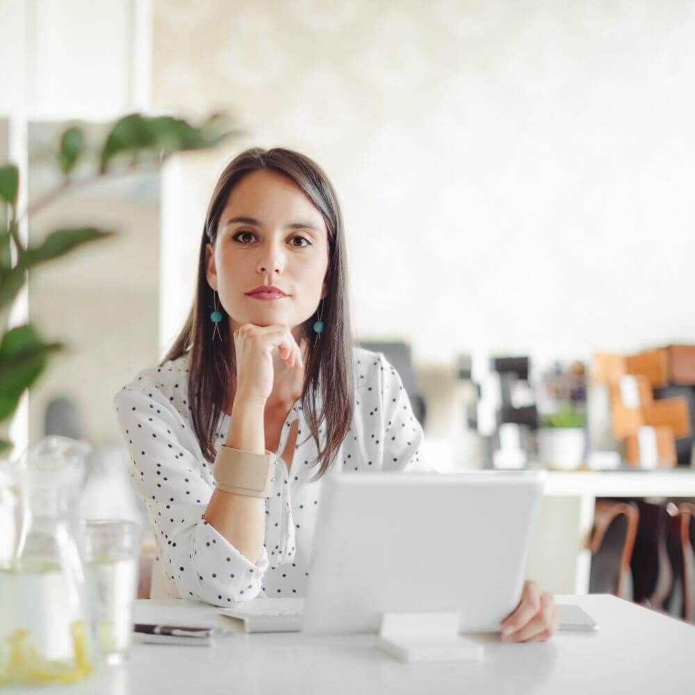 3 técnicas para proteger tu tienda online contra fraudes