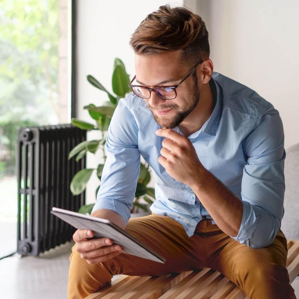 Tips para elegir una plataforma de análisis de datos para tu empresa